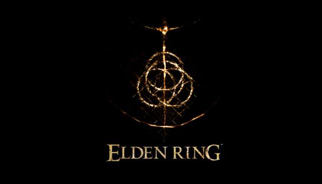エルデンリング
