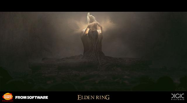 まとめ エルデン リング